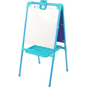 Kid's Easel Double-Sided (m1)