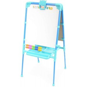 Kid's Easel Double-Sided (m2)