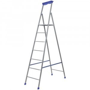 Ladder (sp7)