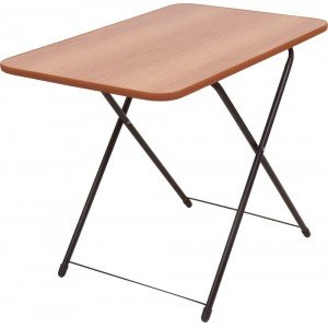 Camping Table (tst)